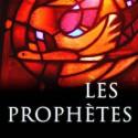 Les prophètes de l'Exil et du Retour
