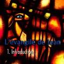 Jean - 1. Introduction