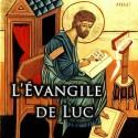 L'évangile de Luc