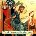 L'ENSEMBLE DE L'ÉVANGILE DE LUC
