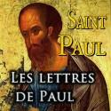 Les lettres de Paul - 1ère partie