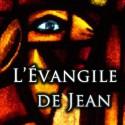 L'ENSEMBLE DE L'ÉVANGILE DE JEAN