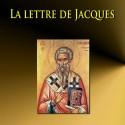 La lettre de Jacques