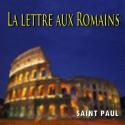 L'ENSEMBLE DE LA LETTRE AUX ROMAINS