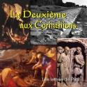 L'ENSEMBLE DE LA DEUXIÈME AUX CORINTHIENS