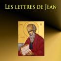 L'ENSEMBLE DES LETTRES DE JEAN