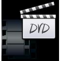 Vidéo - DVD