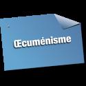 Œcuménisme