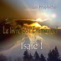 Isaïe I - 2. Le livre de l'Emmanuel [ Is 6-12 ]