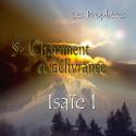 Isaïe I - 5. Châtiment et délivrance [ Is 28-39 ]