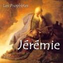 L'ENSEMBLE DU PROPHÈTE JÉRÉMIE