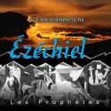 Ezéchiel - 3. C'est vraiment la fin [ Ez 19-24 ]