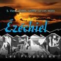 Ezéchiel - 5. Viens, Esprit, souffle sur ces morts [ Ez 33-39 ]