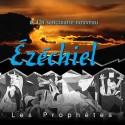 Ezéchiel - 6. Un sanctuaire nouveau [ Ez 40-48 ]