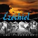 L'ENSEMBLE DU PROPHÈTE ÉZÉCHIEL