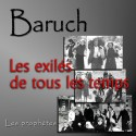 Baruch - Les exilés de tous les temps