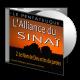 L'Alliance du Sinaï, sur CD - 2. Le Nom de Dieu et les dix paroles