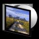 Sophonie, sur CD - Un petit reste, humble et modeste