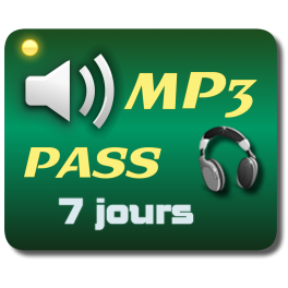 Luc, Pass 7 jours | 18. Méthodes : L'analyse rhétorique