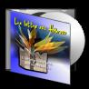 Les Hébreux, sur CD - 1. Une lettre solide pour soutenir notre foi