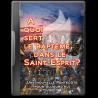 À quoi sert le baptême dans le Saint-Esprit ?