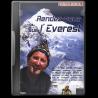 Philippe Martinez sur l'Everest