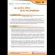 59 - Les 4 piliers de la vie chrétienne