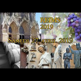 Reims 2019