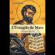 L'Évangile de Marc