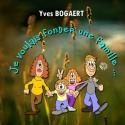 Yves BOGAERT - Je voulais fonder une famille