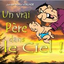 Joseph-Marie VERLINDE - Un vrai Père dans le Ciel (2 CD)