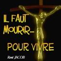 René JACOB - Il faut mourir pour vivre (2 CD)