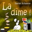 Daniel SCHAERER - La dîme