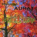Manuella AURAT - Le pari de la louange