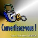 Jean-Marc GENDRON - Convertissez-vous