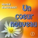 Martial BARGIBANT - Un cœur nouveau (2 CD)