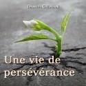 Daniel GILMAN - Une vie de persévérance